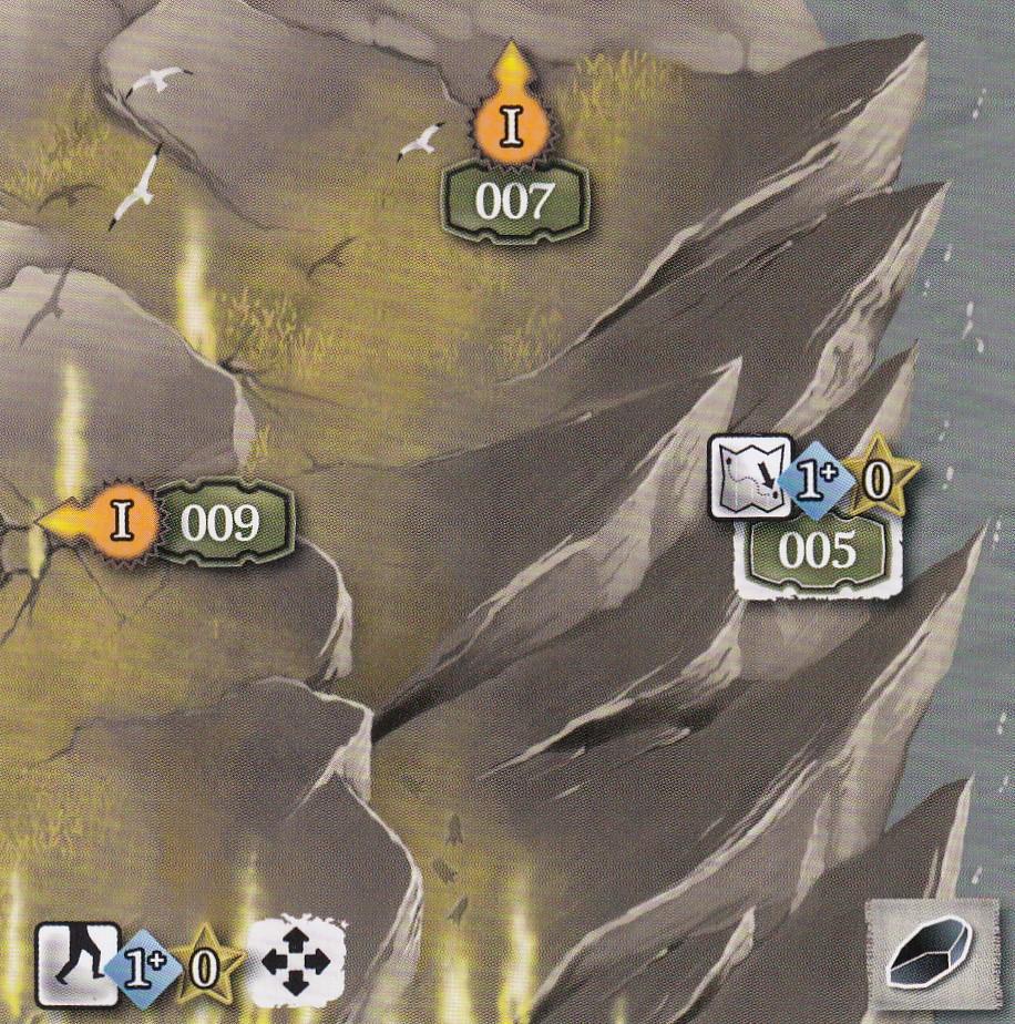 """Map_010"""""""