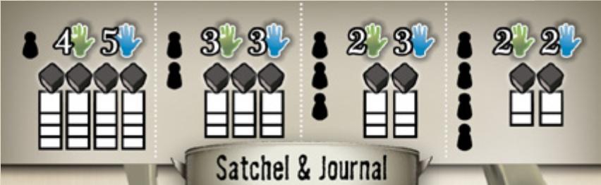 """satchel_top"""""""