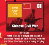 ts_civilwar