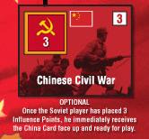 ts_civilwar3