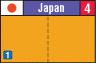 ts_japan2
