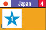 ts_japan3