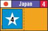 ts_japan4