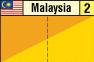 ts_malaysia