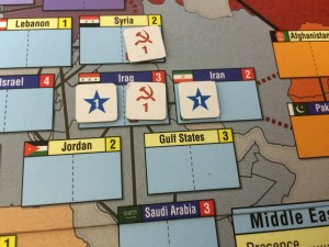 twilight_struggle (12)