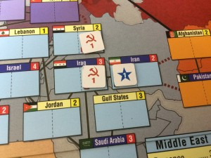 twilight_struggle (13)