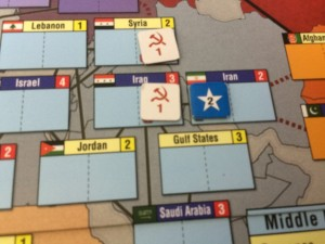 twilight_struggle (14)
