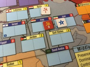 twilight_struggle (15)