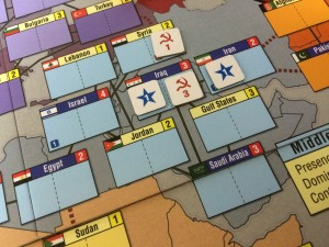 twilight_struggle (16)