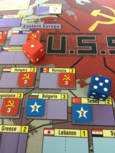 twilight_struggle (20)