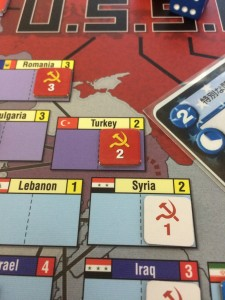 twilight_struggle (23)