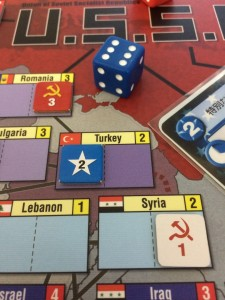 twilight_struggle (25)