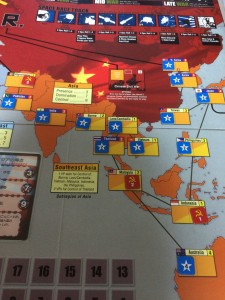 twilight_struggle (41)