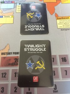 twilight_struggle (48)