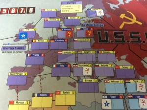 twilight_struggle (57)