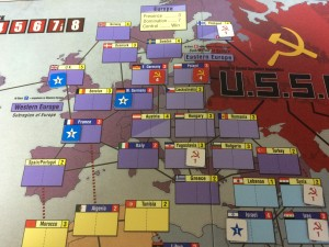 twilight_struggle (58)