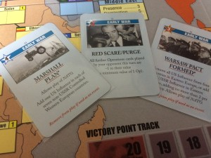 twilight_struggle (7)