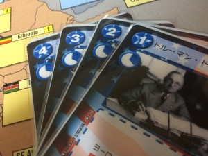twilight_struggle (8)